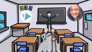 VideoScribe 2019 Masterclass To Create Whiteboard Animations Free Download