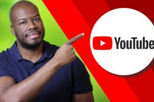 YouTube SEO Tutorial 2019 - For Small and New YouTubers Course Free Download