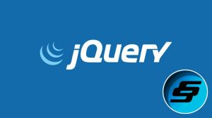 jQuery Masterclass Course: JavaScript and AJAX Coding Bible Course Download Free