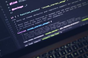 Beat the Codility Coding Interview in Ruby Course