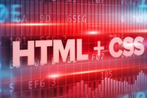 Complete HTML & CSS: Learn Web Development with HTML & CSS Course
