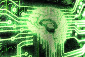 Ensemble Machine Learning in Python: Random Forest, AdaBoost- FreeCourseSite