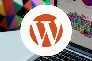 How To Create A Website With Wordpress From Scratch Course Free Download