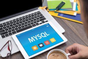 SQL - MySQL Masterclass: Learn MySQL and Database Management