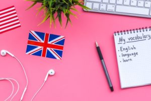 Absolutely Essential Words - Best English Vocabulary Course
