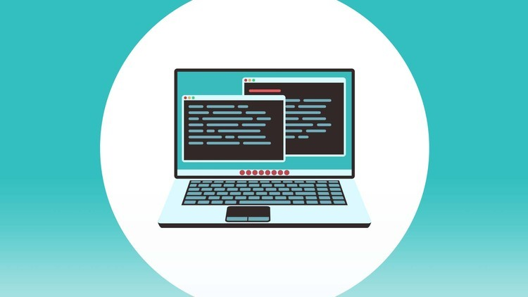 COMPLETE- AWS Developer Certification Free Course