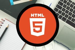It's Not Magic! It's HTML5 Course