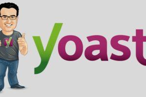 WordPress SEO - The Complete Yoast SEO Plugin Tutorial Free