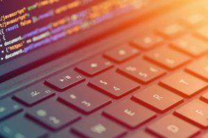 Blockchain Ninja : Develop Ethereum dapp with Angular Course