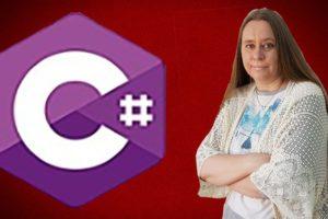 C# Beginners Level Learn Development Fundamentals of C# Course