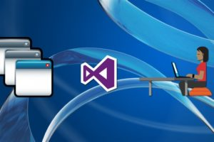 C# Programming for Beginners: Practical Applications Approach Course