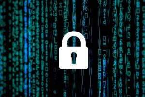 Cyber Security - Python and Web Applications Course