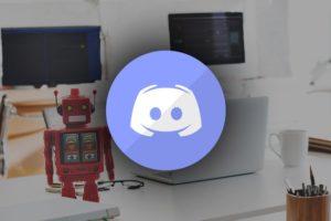 Develop Discord Bots in nodejs Complete course - learn nodejs