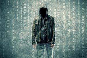 Ethical Hacking - Capture the Flag Walkthroughs - v2 Course