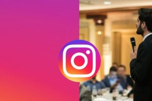 Instagram Marketing 2019: A-Z Guide To 40,000 Followers Course