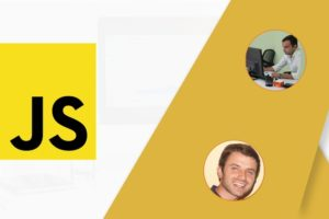 JavaScript Bootcamp - Build Real World Applications Course - get tutorials