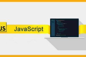 Ultimate JavaScript Interview Course Free