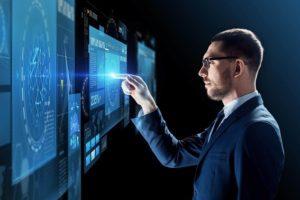 Ethical Hacking, Penetration Testing: Debugging Stack Frames Course
