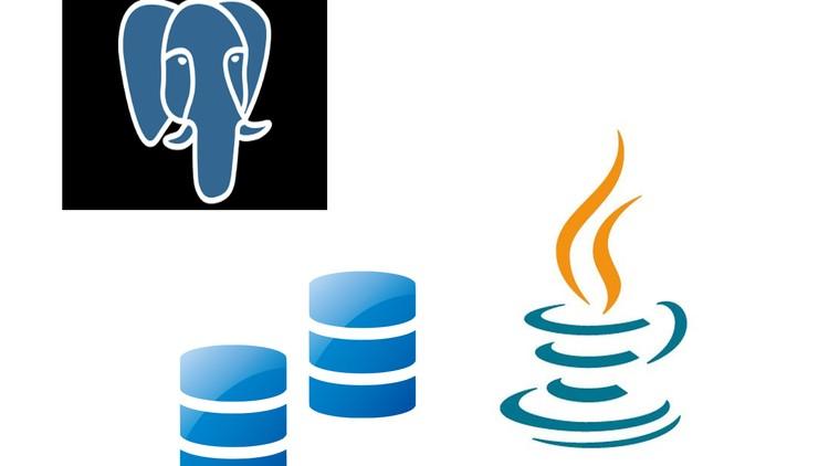 Java, PHP and MySQL Bundle - Learn PHP and MYSQL