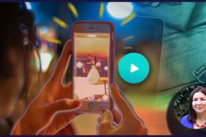Make Quick & Easy Marketing Videos Like a Pro Using InVideo Course