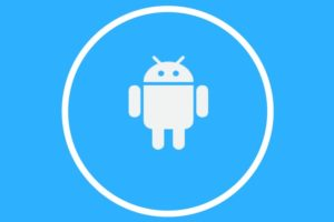 The Complete Android Developer Course | Zero to Mastery Course