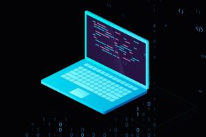 Web Application Technology Stack Course - Learn Web Application