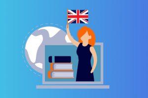 Essential Academic English: Prefixes & Suffixes - Learn English