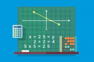 Hacking the SAT Math: Complete SAT Math Prep Course - Course Site