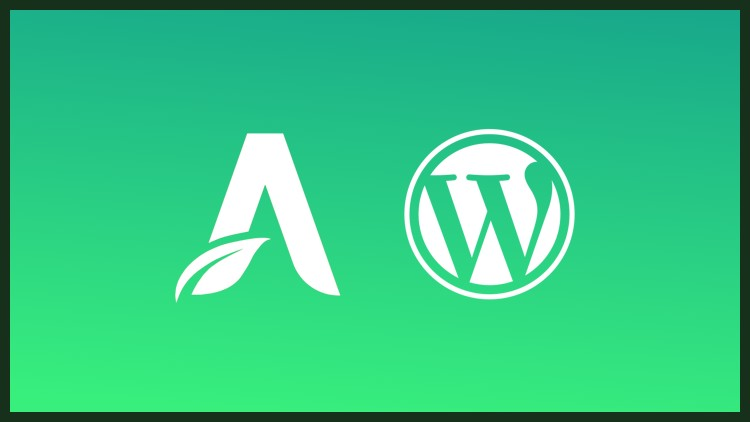 How To How To Make A Wordpress Website 2019 - Course SiteMake A Wordpress Website 2019 - Course Site