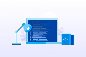 JavaScript Promises: The Complete Guide - Course Site