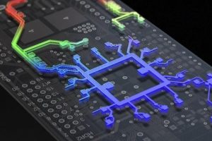 Learn PCB Printed Circuit Board: A Complete Bundle Course Site