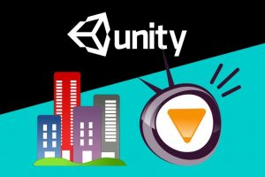 Build a Tycoon Business Sim in Unity3D: C# Game Development Course Learn Unity 3D and Important C# Design Patterns by building a fun Idle Business Game Similar to ADVenture Capitalist!