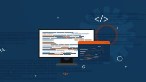 Complete Angular 8 from Zero to Hero   Get Hired Course Site All Angular 8 (Angular 2+, Angular 4, Angular 6, Angular 7) topics with Typescript 4, Bootstrap, [3 Projects]