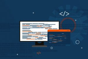 Complete Angular 8 from Zero to Hero | Get Hired Course Site All Angular 8 (Angular 2+, Angular 4, Angular 6, Angular 7) topics with Typescript 4, Bootstrap, [3 Projects]