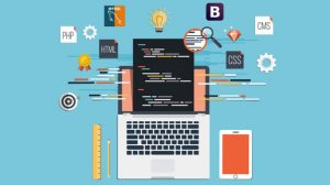 The Complete PHP MYSQL Professional Course with 5 Projects Course Site Learn PHP MYSQL by building 5 Projects including PHP Regular Expressions & CMS   Become a Full Stack Back-End Developer.