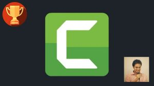 Camtasia Studio 9 Masterclass - Become a Video Editing Boss | Course Site Step-by-Step Guide to Becoming a Camtasia Studio Master with Satisfaction Guarantee