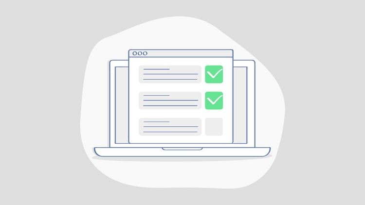 Create A To-Do-List Using PHP, MySQLI and Javascript Course Site Create A To-Do-List Using PHP, MySQLI and Javascript