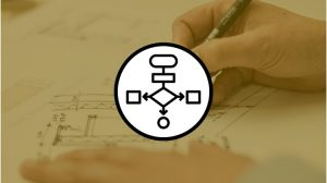 Process Mapping Masterclass: A Practical Guide for Beginners Course Become a Process Mapping Specialist! Create Process Flowcharts and Swimlane Diagrams; Access Activities & 40+ Downloads