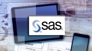 SAS Programming BASE certification course for SAS Beginners Course Site suitable for the new practical SAS programming certificate: SAS Certified Specialist: Base Programming Using SAS 9.4