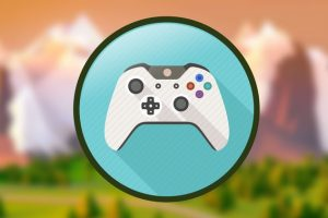 Become a Game Designer the Complete Series Coding to Design Course Site Learn Unity, 3D game design, 2D game design, coding, C#, game development, 3D animation, programming, Unity3D