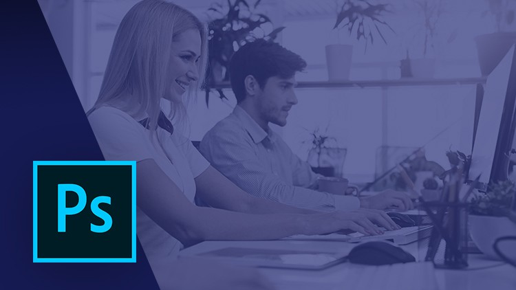 Photoshop Master Course: From Beginner to Photoshop Pro Course Site This Adobe Photoshop Beginner Course will teach a Beginner Photoshop user all essentials of Adobe Photoshop CC