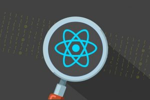 React - The Complete Guide (incl Hooks, React Router, Redux) Course Site Dive in and learn React.js from scratch! Learn Reactjs, Hooks, Redux, React Routing, Animations, Next.js and way more!
