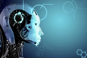 Advanced AI: Deep Reinforcement Learning in Python Course Site The Complete Guide to Mastering Artificial Intelligence using Deep Learning and Neural Networks