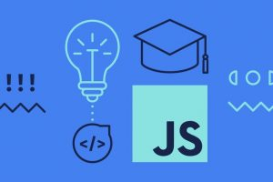 Advanced Javascript Course Site - Learn Javascript In only seven hours you will learn enough javascript to transform from a Junior JS Dev into a Senior JS Guru