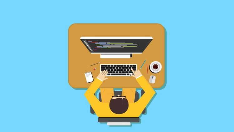 ES6 Javascript: The Complete Developer's Guide Course Site ES6 Javascript Development from scratch. Get practice with live examples and learn exactly where to apply ES6 features.