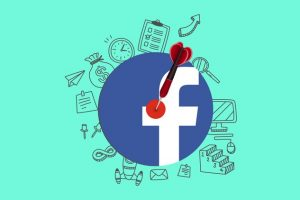 Facebook Marketing: Advanced Targeting Strategies Course Site Harness the power of our proven Facebook targeting strategies to build your fan base, generate leads and make more sales
