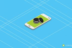 The Complete Android Oreo Developer Course - Build 23 Apps! Course Learn Android O App Development using Java & Kotlin - build real apps including Super Mario Run, Whatsapp, and Instagram!