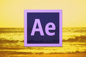 Dive Into Adobe After Effects 2: Learn to Animate Graphics Course Site A project-based course that guides you through animating a title card of your favorite brand in Adobe After Effects.