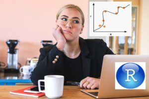 Machine Learning 2021: Practical Regression Analysis in R Course Site Learn Complete Hands-On Regression Analysis in R for Machine Learning, Statistical Analysis, Data Science, Deep Learning