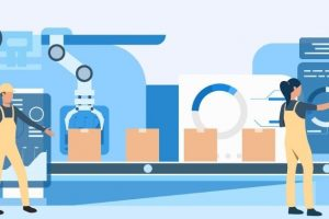 Continuous Integration for ASP.NET with Docker, Azure DevOps - FreeCourseSite Learn to run Windows Containers, Dockerize ASP .NET Core/Frameworks Apps, and setup CI Pipelines with Azure DevOps